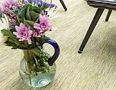 8' 4 x 11' 4 Outdoor Patio Rug thumbnail image 5