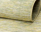 8' 4 x 11' 4 Outdoor Patio Rug thumbnail image 6