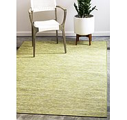 Link to 6' 3 x 9' Outdoor Patio Rug