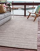 225cm x 305cm Outdoor Patio Rug thumbnail image 1