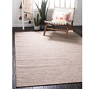 Link to 160cm x 245cm Outdoor Patio Rug