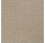 Link to 310cm x 312cm Outdoor Patio Square Rug