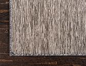 2' x 6' Outdoor Patio Runner Rug thumbnail