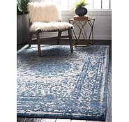 Link to 122cm x 183cm Chesterfield Rug
