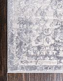 2' 7 x 6' Chesterfield Runner Rug thumbnail image 8