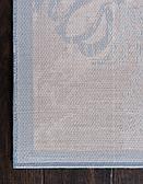 9' x 12' Derbyshire Rug thumbnail