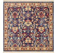 Link to 245cm x 245cm Georgetown Square Rug