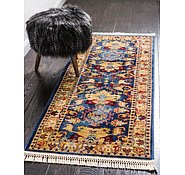 Link to 65cm x 183cm Georgetown Runner Rug