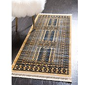 Link to 2' 2 x 6' Georgetown Runner Rug