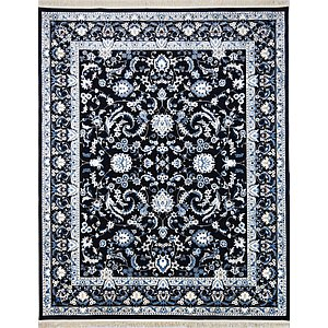Link to 10' x 13' Classical Rug item page