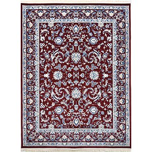 Link to 245cm x 305cm Classical Rug item page
