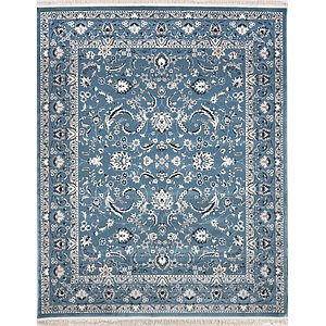 Link to 305cm x 395cm Classical Rug item page