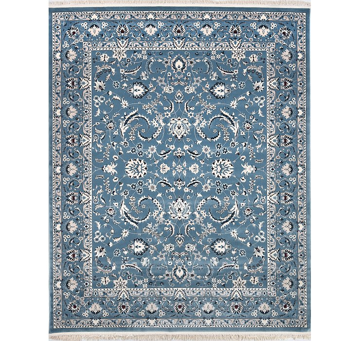 10' x 13' Classical Rug