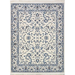 Link to 5' x 8' Classical Rug item page