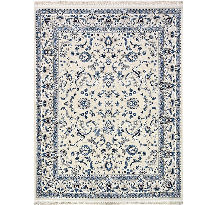 5' x 8' Classical Rug