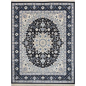 Link to 100cm x 160cm Classical Rug item page