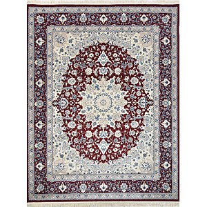 Link to 3' 3 x 5' 3 Classical Rug item page