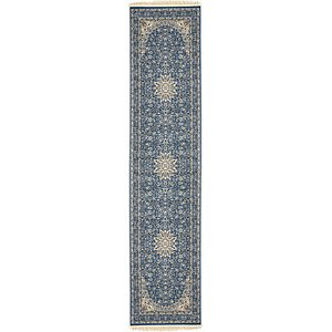 Link to 3' x 13' Classical Runner Rug item page