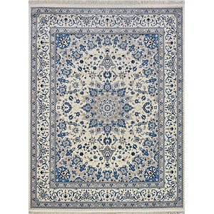 Link to 152cm x 245cm Classical Rug item page