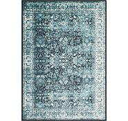 Link to 213cm x 305cm Istanbul Rug
