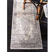 Link to 60cm x 200cm Bexley Runner Rug