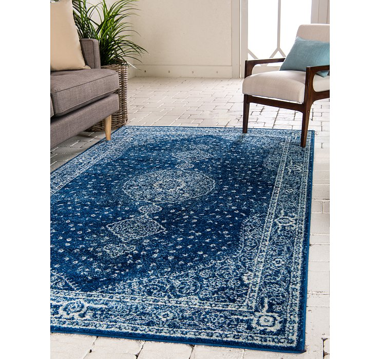 10' x 14' Dover Rug