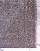 60cm x 200cm Bexley Runner Rug thumbnail