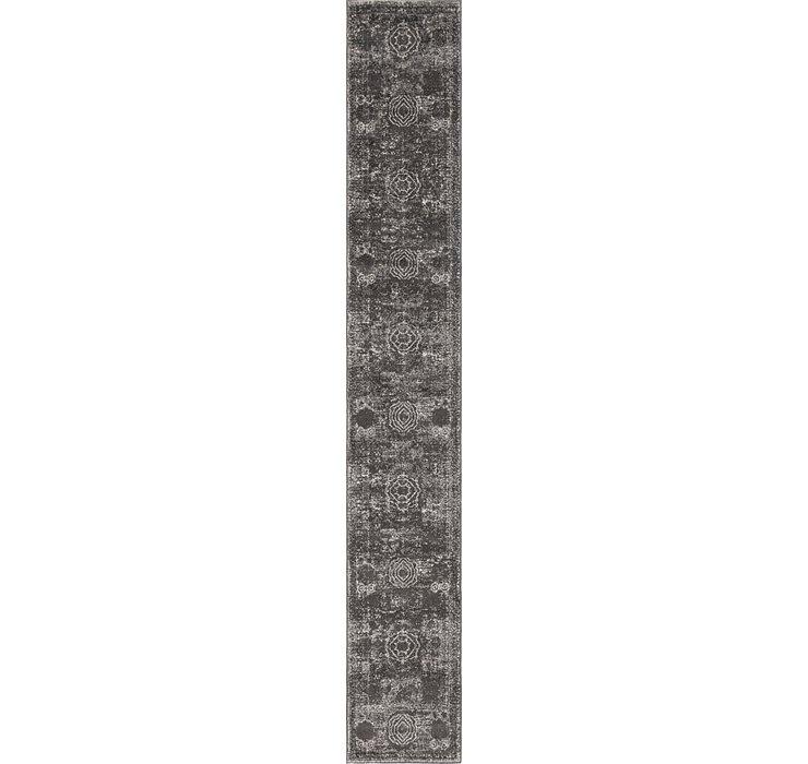 2' x 13' Bexley Runner Rug