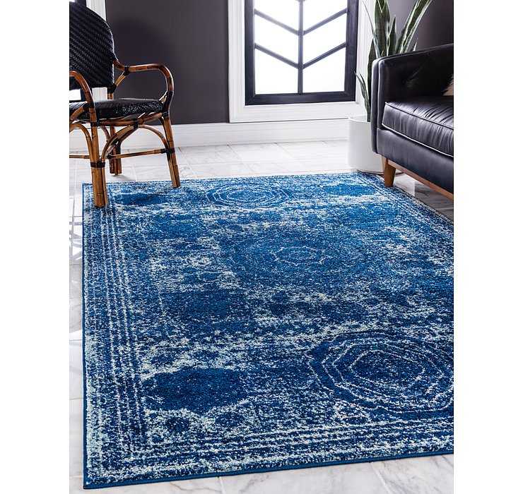 4' x 6' Dover Rug