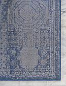2' x 6' 7 Dover Runner Rug thumbnail