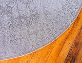 245cm x 245cm Bexley Round Rug thumbnail