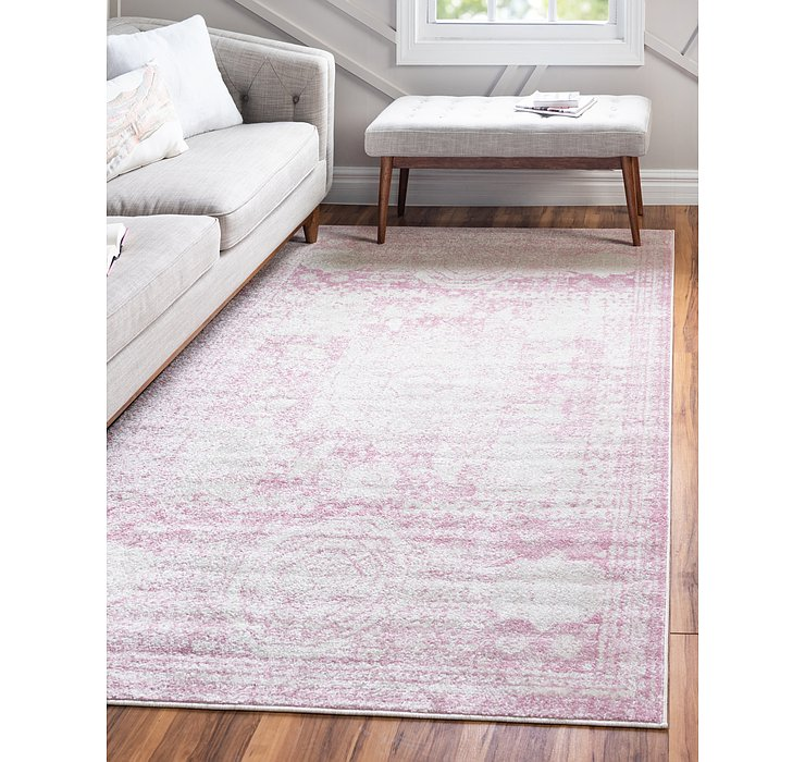 5' x 8' Dover Rug
