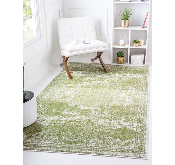 10' x 13' Dover Rug
