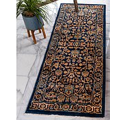 Link to 2' 2 x 9' 10 Graham Runner Rug