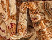 9' x 12' Graham Rug thumbnail image 7