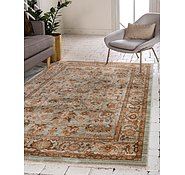 Link to 245cm x 305cm Graham Rug