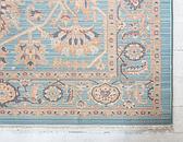 135cm x 135cm Graham Square Rug thumbnail