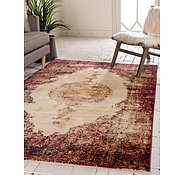 Link to 275cm x 365cm Graham Rug