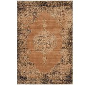 Link to 5' x 8' Graham Rug