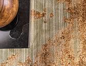 8' x 8' Graham Round Rug thumbnail image 5