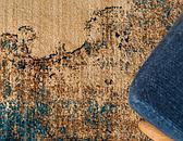 9' x 12' Charlestown Rug thumbnail