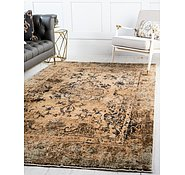 Link to 9' x 12' Graham Rug