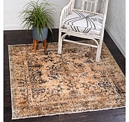 Link to 135cm x 135cm Graham Square Rug
