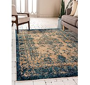 Link to 122cm x 183cm Graham Rug