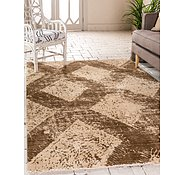 Link to 152cm x 245cm Graham Rug