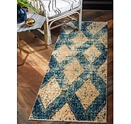 Link to 2' 2 x 6' Graham Runner Rug