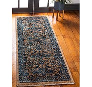 Link to 65cm x 300cm Graham Runner Rug