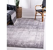 Link to 152cm x 245cm Legacy Rug