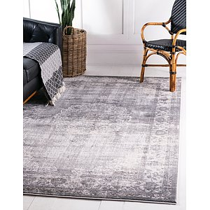 Link to 65cm x 90cm Legacy Rug item page