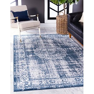Link to 100cm x 160cm Legacy Rug item page
